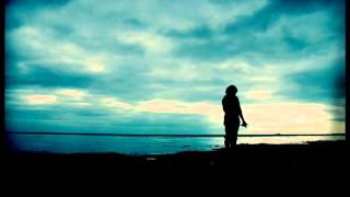 Chayanne - No se porque