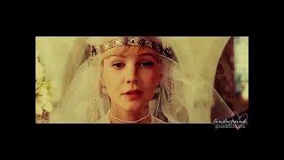 了不起的盖茨比电影 / Великий Гэтсби - Gatsby and Daisy - Young and Beautiful (by Lana del Rey) Music Video