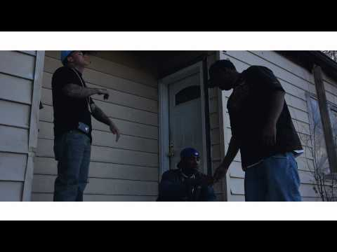 Ko Streetz - Remember Me (Official Video)