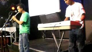 Aafani Oromo  Ethiopia Music