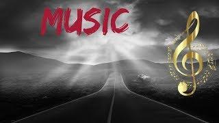 تحميل اغاني موسيقى وإحساس يلامس القلب | مسافر MP3