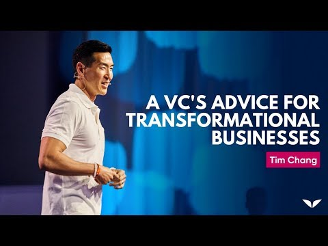 A VC's Guide For Entrepreneurs In Longevity & Business Performance