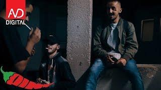 KEEPMAN Feat. S4MM   EAGLE (OFFICIAL VIDEO)