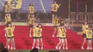 H!PKenshuusei&BerryzKoubou-KanojoniNaritai!!![Live]