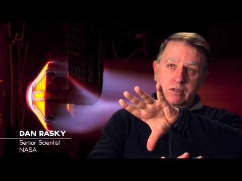 Dan Rasky: Start Ups' Organizational Structure