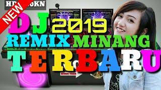 Dj Minang Terbaru 2019 👿HD KN7000