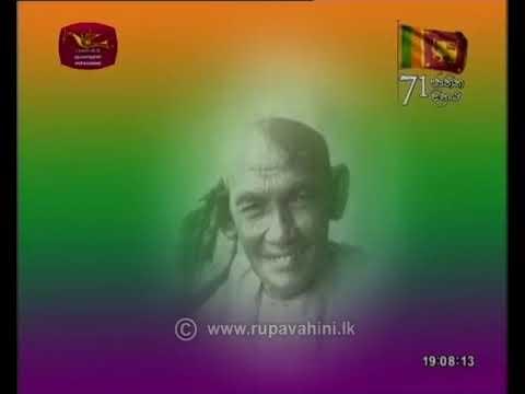 2019-02-03 | Dhaaraa |Documentary Programme