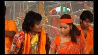 Kara Shiv Ke Nahevavan Sawan Mein Bhojpuri Kanwar Bhajan [Full Song] Anarkali Devghar Chali - Download this Video in MP3, M4A, WEBM, MP4, 3GP