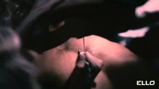 Lara Fabian - Toccami