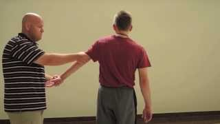 preview picture of video 'PPB - Bangladesh Defensive Tactics Review'