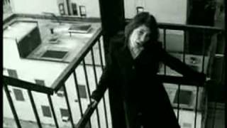 feist - inside and out (video) 00