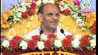Jeevan prabhat 369 | Dec 28-2018 | Sudhanshu ji Maharaj