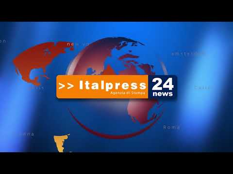 TG NEWS ITALPRESS MERCOLEDI 1 APRILE 2020