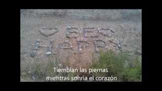 Meraviglioso amore mio (subtitulos en Español)