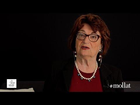 Marina Caffiero - Baptêmes forcés : histoires de juifs, chrétiens et convertis...