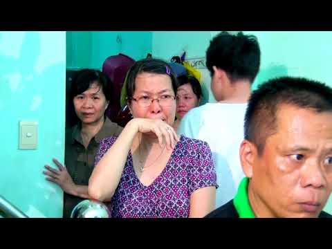 Tang Lễ bà PHAM THI BICH NGOC