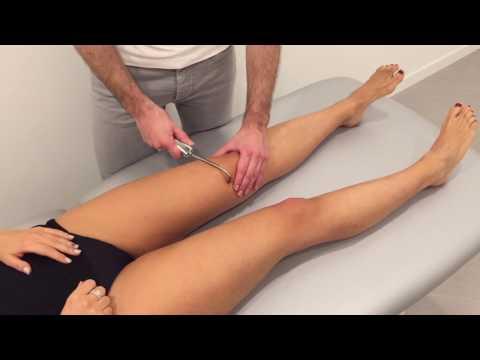 Decotto di avena nelle malattie delle articolazioni