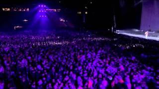 JES - Imagination (Live From Copenhagen)