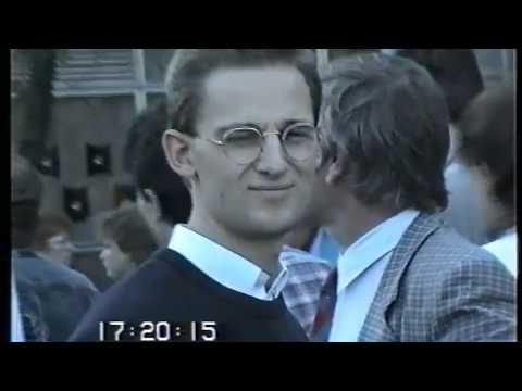 Stasi Liste Alphabetisch