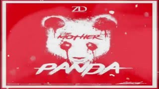 La Duraca   The Mother Panda