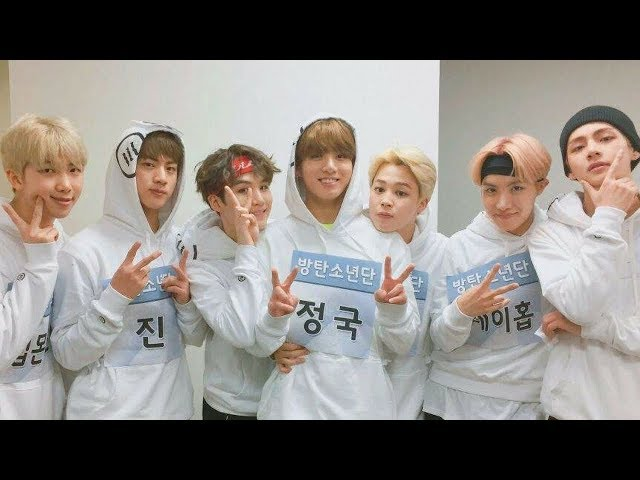 BTS ATHLETIC TALENTS (basketball, swimming, surfing, skiing, & etc)