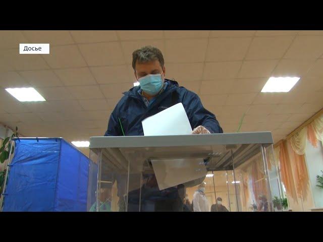 В Ангарске обсудили антитеррористические меры перед предстоящими выборами