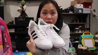 Vlog 477 ll Tiếp Tục Săn Quần Áo Giày Dép Đại Hạ Giá Siêu Rẻ Ở Mỹ Đã Quá Điiiiiiiii