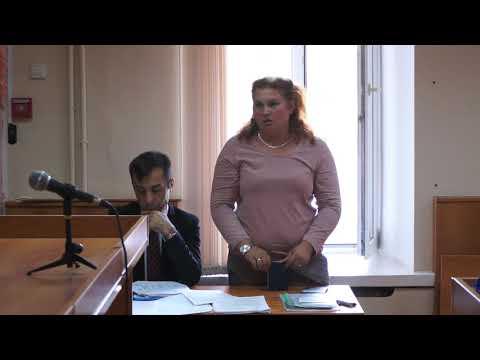 Самарский суд признал дискриминацией отказ в трудоустройстве по «профессии, запрещенной для женщин»