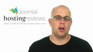 Joomla Hosting Reviews New Channel Announcement
