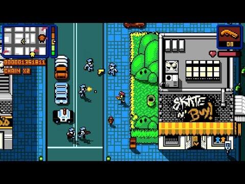 Retro-City-Rampage-DX-gameplay