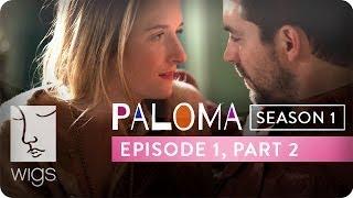 Web-série Paloma - Episode 2