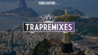 Yung Castor - ...