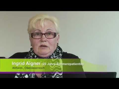 Ingrid Aigner, Altheim, Oberösterreich