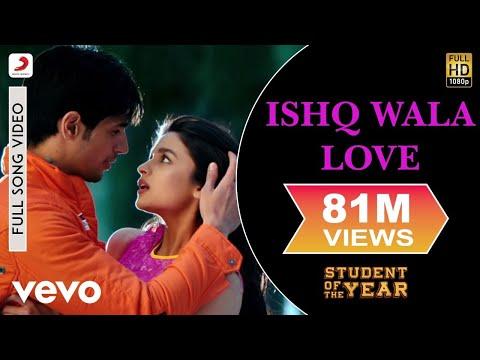 Video hd ishq song love free download full wala Happy Rose