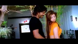 ayesha takiya very hot song from super movi