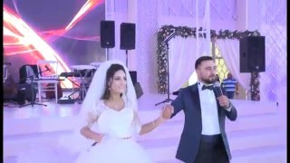 Ramin&Nezrin - Birak Sende Kaybolayim  24.07.2015 Toygar Isikli