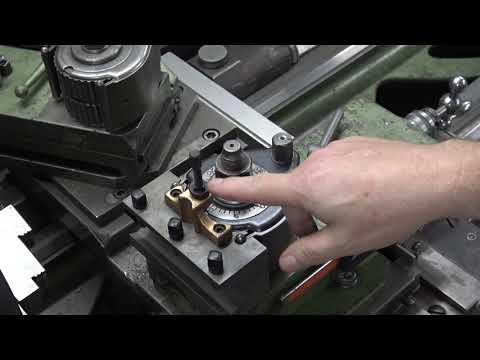 Problem mit den Vierkantschlüssel und der Rändelmutter bei Multifix
