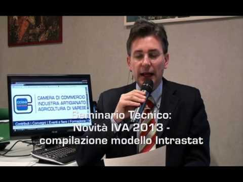 Workshop: Green Plated – Seminario Tecnico Internazionalizzazione, Media Conciliazione