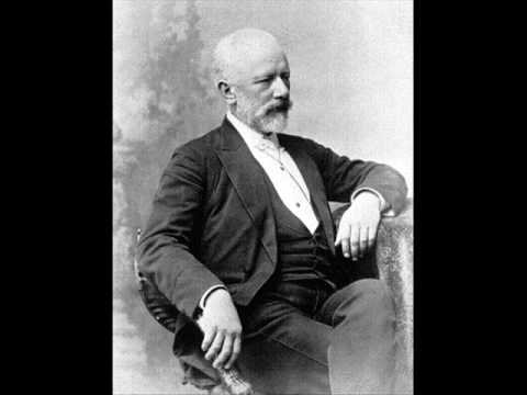 Love Theme from Romeo and Juliet (1880) (Song) by Pyotr Ilyich Tchaikovsky