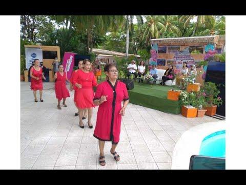 Invitan a visitar los atractivos de Managua en este fin de semana largo en honor a mamá