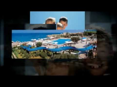Aldemar Paradise Royal Mare Rhodes Greece