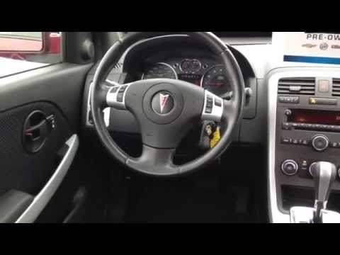 2009 Pontiac Torrent GT FWD|LEATHER WRAPPED STEERING WHEEL|ONSTAR|BLUETOOTH