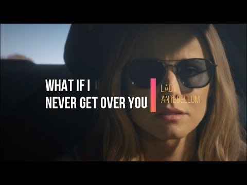 Veronica Mars|LoVe|What If I Never Get Over You