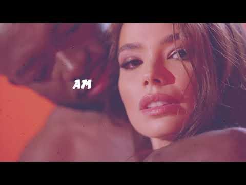 Mario Fresh x Andra - Brate Straine (MoonSound x Cristi Nitzu Remix) (Lyric Video)