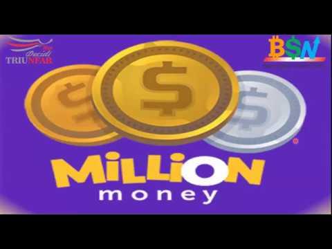 , title : 'Million Money estrategia 2020 100% garantizado aceleración para recibir utilidades'