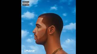 Drake From Time Feat Jhene Aiko