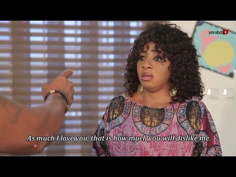 Ariwo Oja Part 2 - Latest Yoruba Movies 2017 Drama Premium