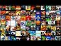Os 100 Melhores Jogos Do Ps3 Em 10 Minutos Top 100 Dos