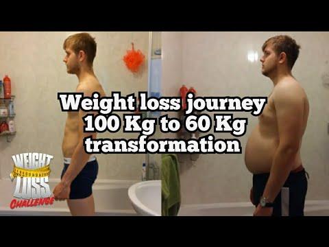 Este ovăz bună pentru pierderea în greutate