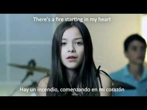 Vazquez Sounds, Rolling In The Deep, letra y traducido al español